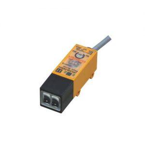 E3S-D光电开关